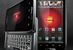 Motorola Droid 4 Release Date, Price Announced By Verizon