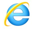 Microsoft warns of dangerous IE browser vulnerabilities | ZDNet