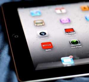 Apple announces iPad event, March 7 | ZDNet