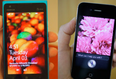 iPhone 4S, Lumia 900, Droid Razr Maxx: Three Great Smartphones You Should Not Buy