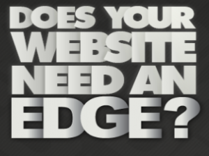 Creating your website is just the beginning