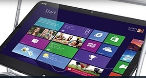 PCs learn new tricks, but can tablet/notebook hybrids rescue Windows 8? | ZDNet