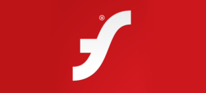 Gizmodo: Chrome Will Choose HTML5 Over Flash By the End of the Year